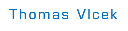 Thomas Vlcek Yoga